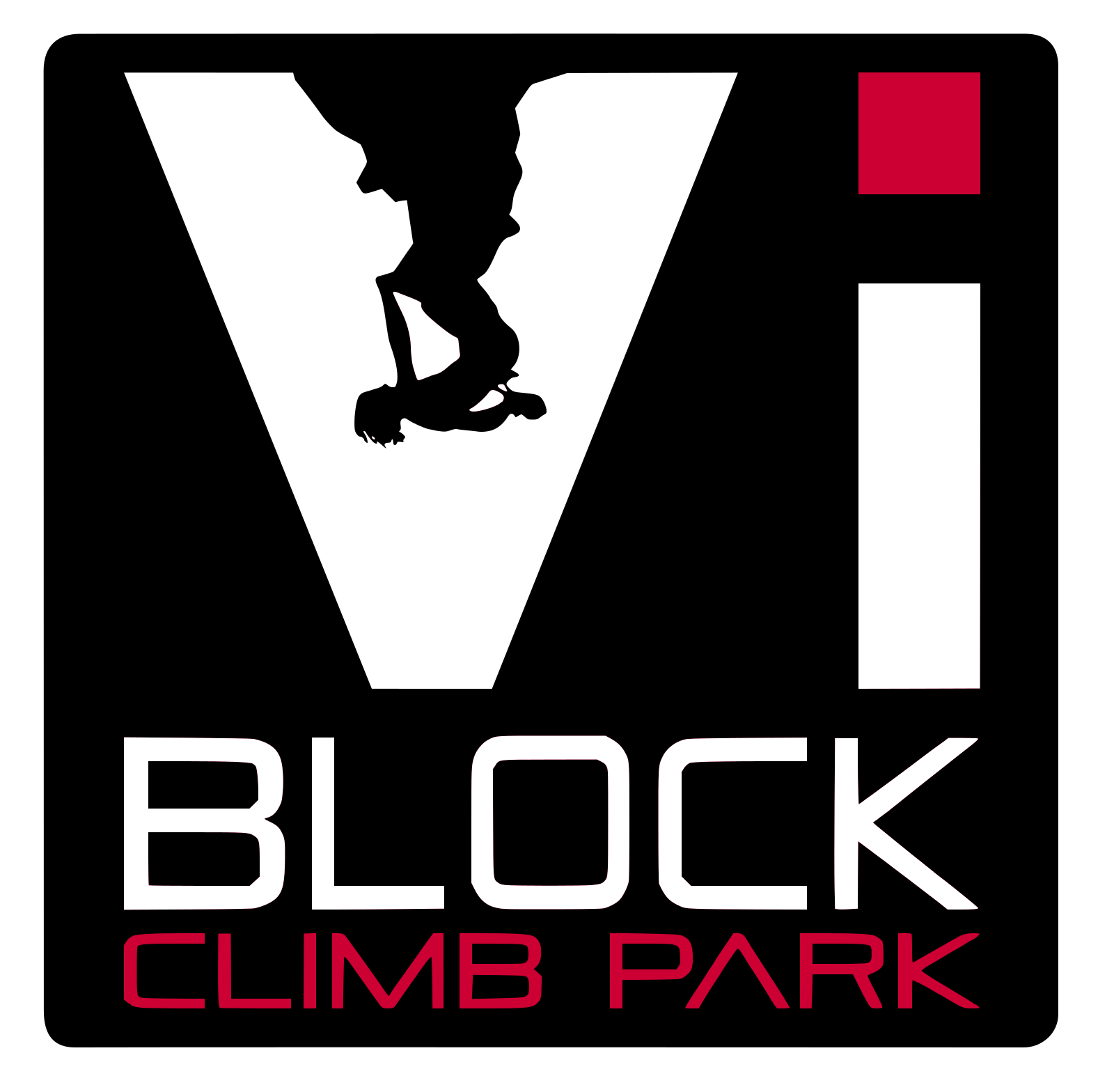 Vi-Block Climb Park